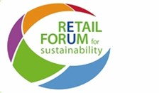 Retail Forum for Sustainability