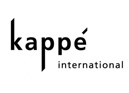 Kappé International